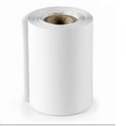 57Mm*40Mm Paper Thermal Printing Paper Receipt Printing Paper Thermal Ca Register Paper For 58Hb-4/-2/58Db-4/-2 Bluetooth Printer 4 Rolls