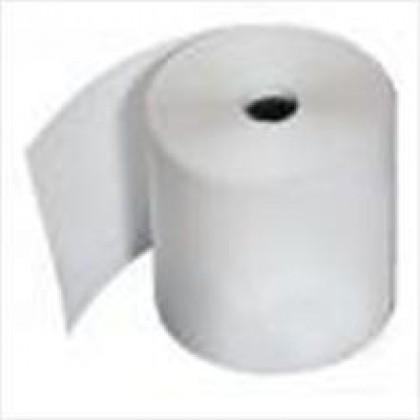 80mm x 60mm Thermal Receipt Paper Roll ( 100rolls)