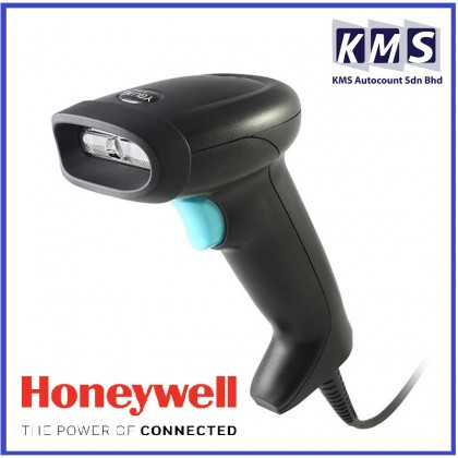 Barcode Scanner Honeywell HH360 Linear Imagining