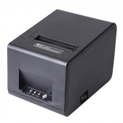 GPrinter GP-L80160I 80mm GST POS Thermal Receipt Printer