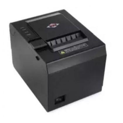 Aibao 8007 Portable 80mm USB POS Receipt Thermal Printer